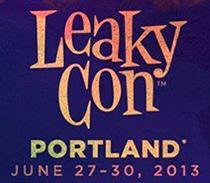 LeakyConPortland Multipost Tag
