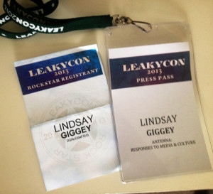 lindsay_two_badges_leakycon_edited